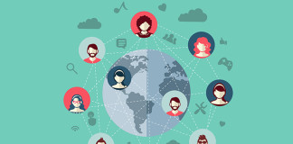 How to Build Your Crowd & Promote Your Crowdfunding Campaign