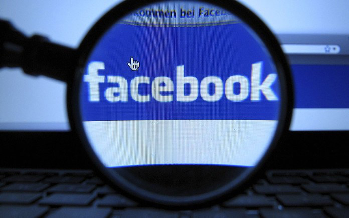 Promote Your Crowdfunding Campaign on Facebook
