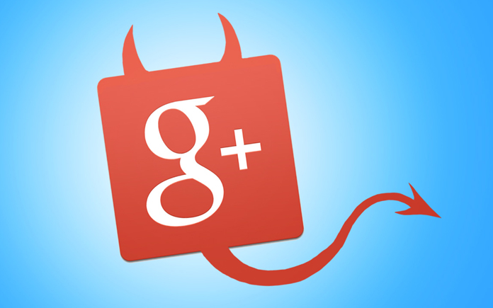 Promote Your Crowdfunding Campaign on Google+