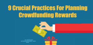 Crucial Practices For Planning Crowdfunding Rewards