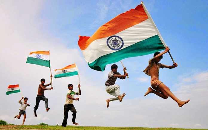 independence-history-independence-india-people-bha