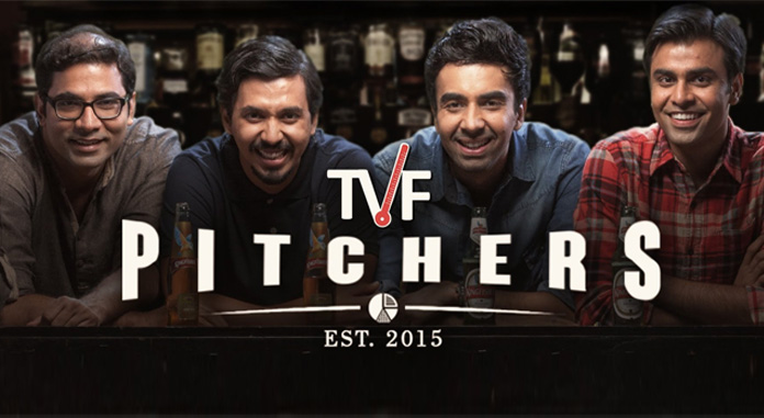 8 Indian Web Series Which Will Open Up New Perspectives In Your