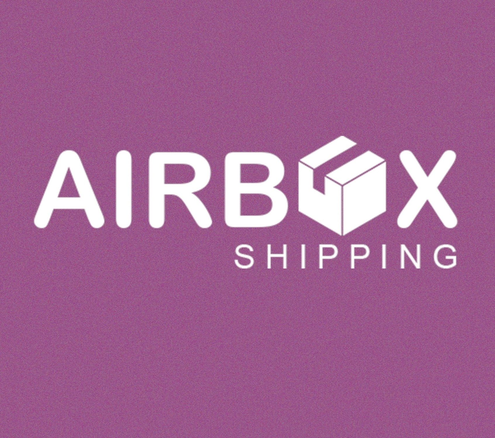 Airbox Shipping